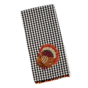 Gobbler Dish towel