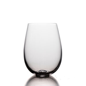 Hampton Wine Tumbler