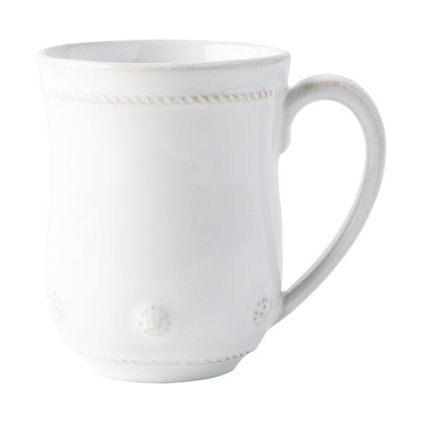 Berry & Thread Mug