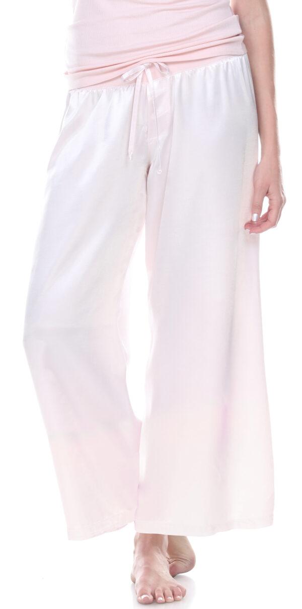 Jolie Capri - Blush
