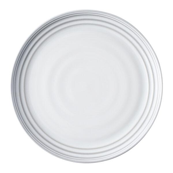 Bilbao Dinner Plate
