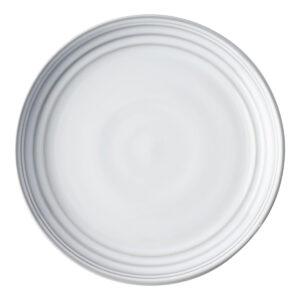 Bilbao Dessert/ Salad Plate