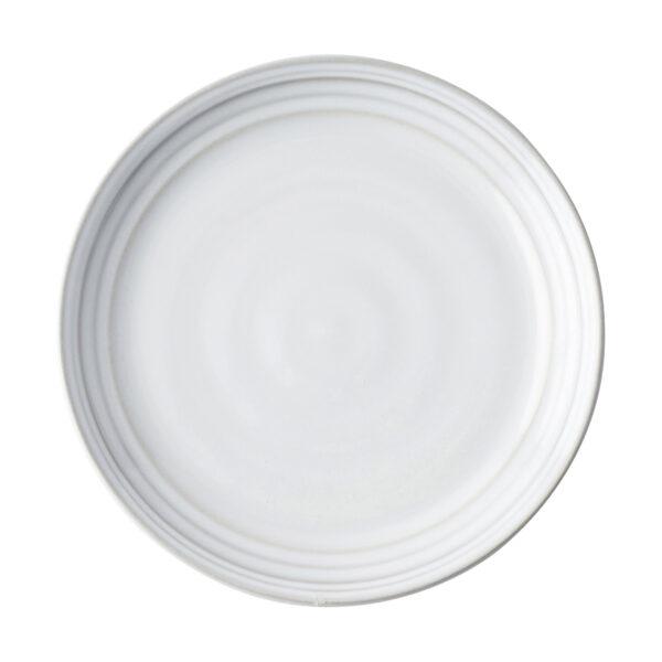 Bilbao Side/ Cocktail Plate