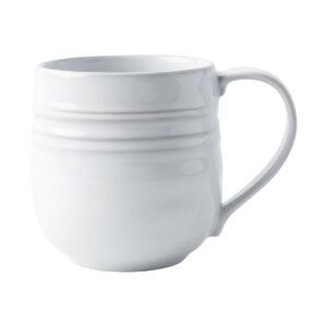 Bilbao Cofftea Cup