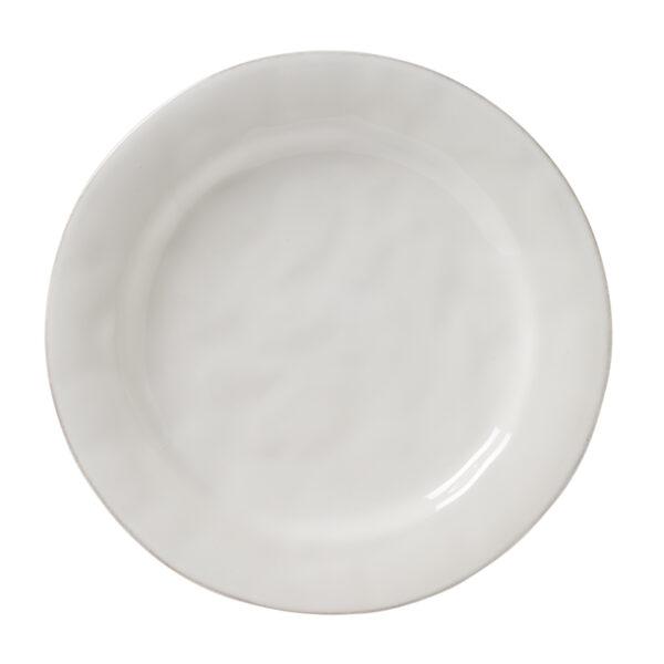 Puro Dinner Plate