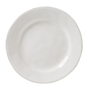 Puro Dessert/ Salad Plate
